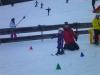 skifahren-amelie2012-1