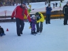skifahren-amelie2012-2