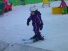 skifahren-amelie2012-3