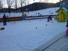 skifahren-amelie2012-4