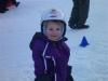 skifahren-amelie2012-5