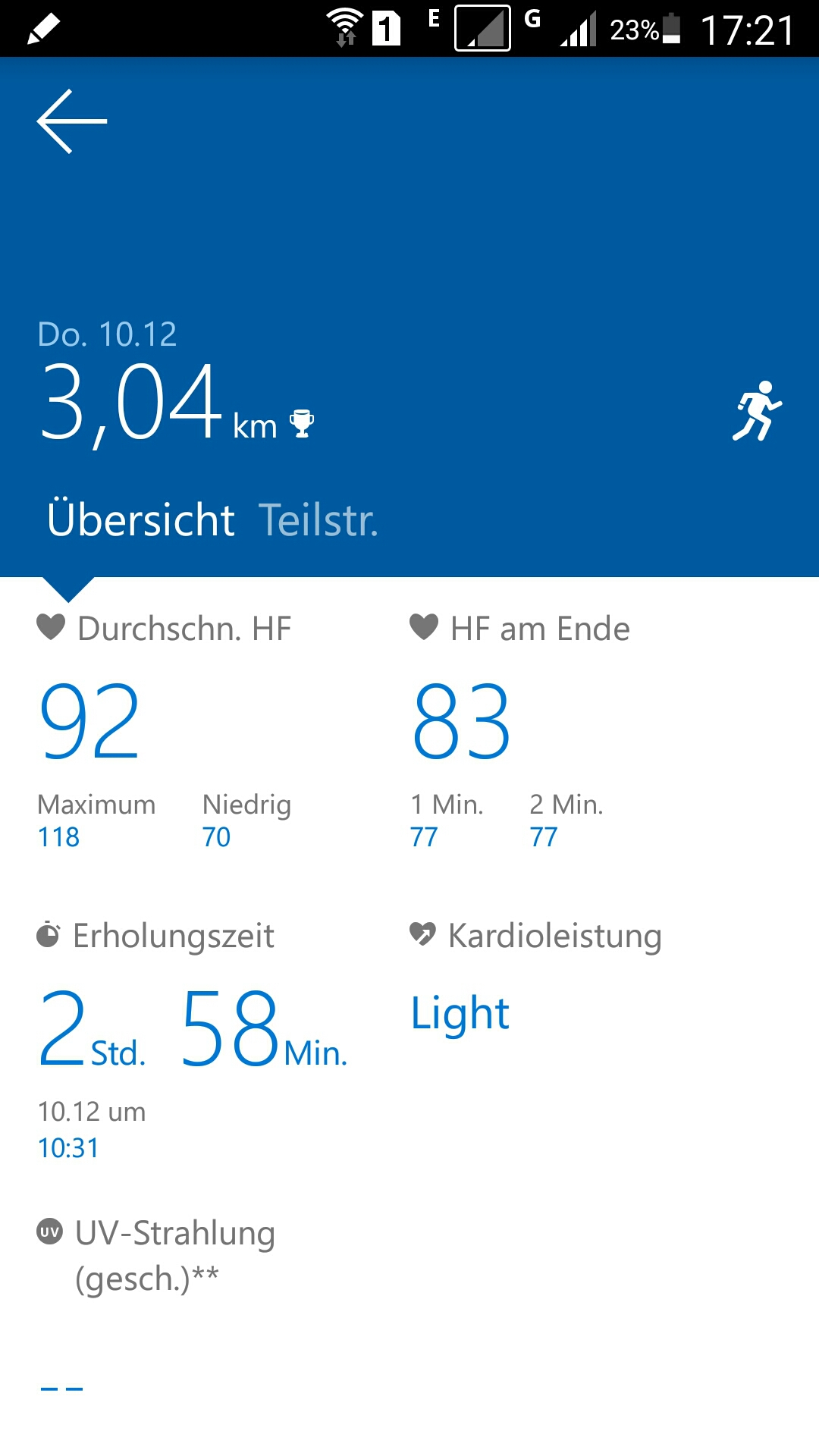 Screenshot_laufen1