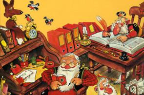 wo_der_weihnachtsmann_wohnt